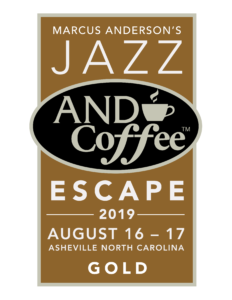 MA_Jazz_AND_Coffe_logo4 word Gold